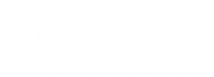 REAVES BUILDING SYSTEMS